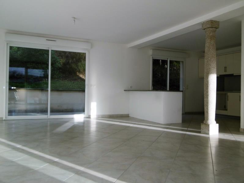 Sale house / villa Limours 436000€ - Picture 2