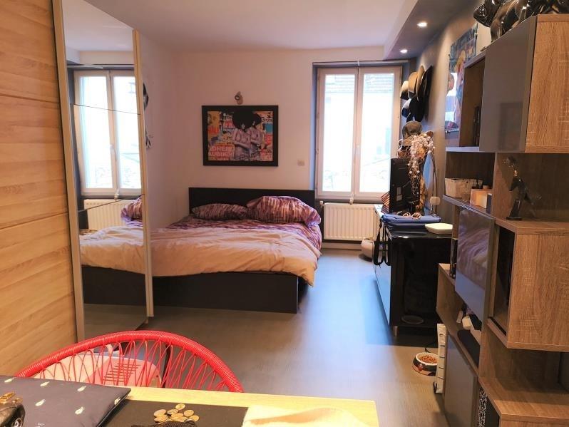 Sale house / villa Fontenay-aux-roses 899000€ - Picture 6