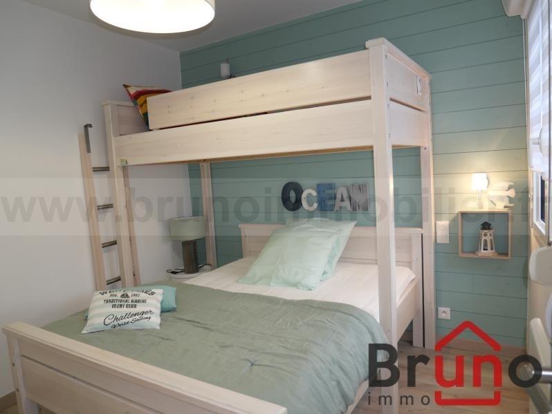 Sale apartment Le crotoy 254900€ - Picture 6