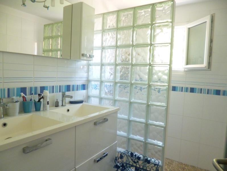 Vente maison / villa St denis d'oleron 397200€ - Photo 10