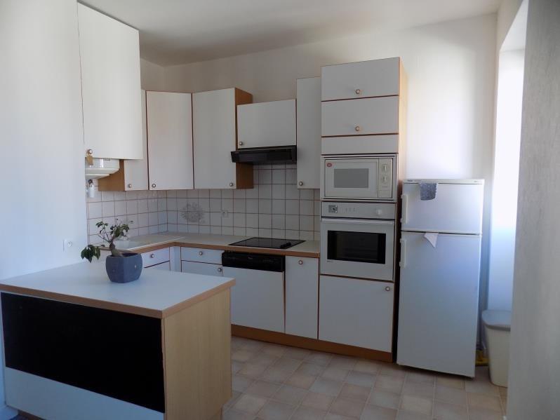 Location appartement Biarritz 750€ CC - Photo 1