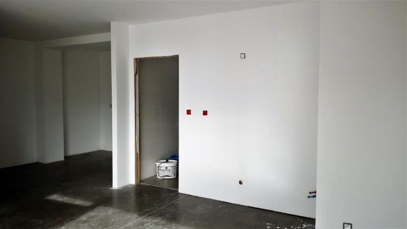 Rental empty room/storage Seltz 480€ HT/HC - Picture 2