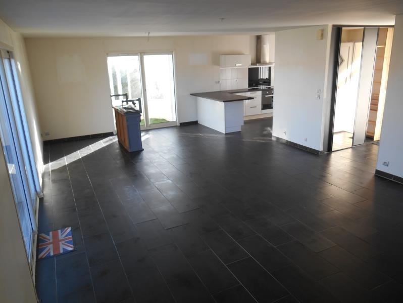 Vente maison / villa Ceret 256800€ - Photo 3