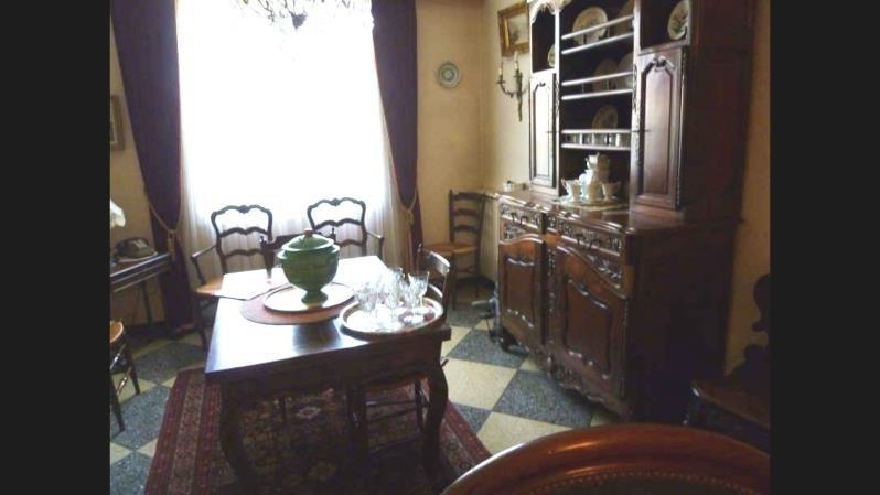 Vente maison / villa Hyeres 392900€ - Photo 3