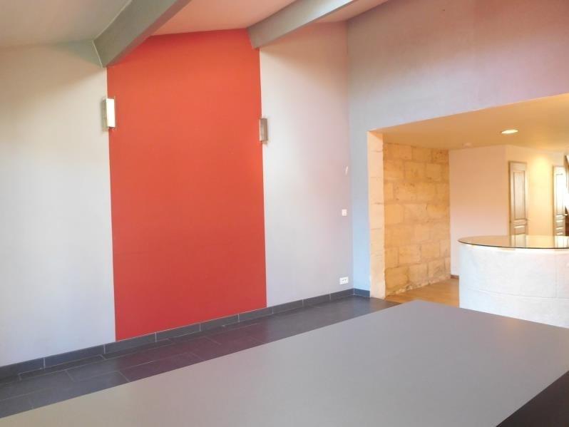 Rental house / villa St andre de cubzac 850€ CC - Picture 3