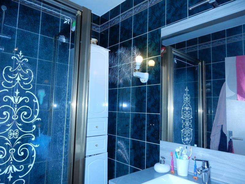 Vente appartement Sarcelles 132500€ - Photo 9
