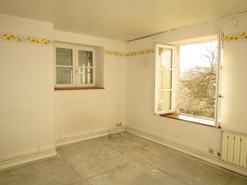 Sale house / villa Sablonnieres 265000€ - Picture 5