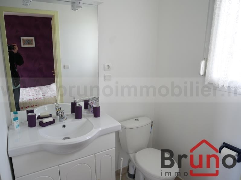 Sale house / villa St quentin en tourmont 449 900€ - Picture 14