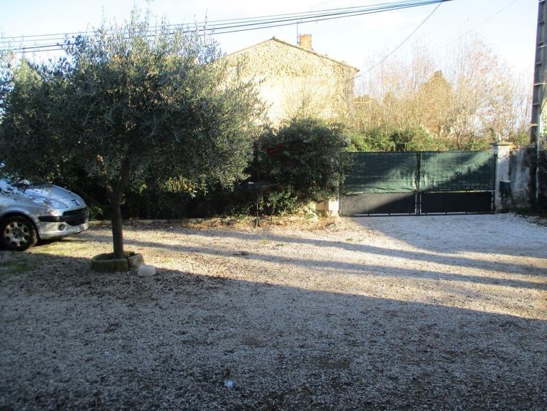 Location maison / villa Salon de provence 1170€ CC - Photo 8