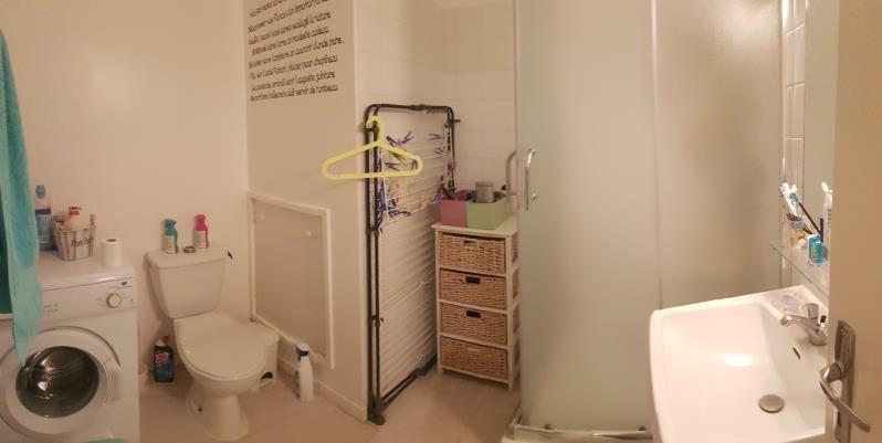 Verkoop  appartement Langon 87200€ - Foto 4