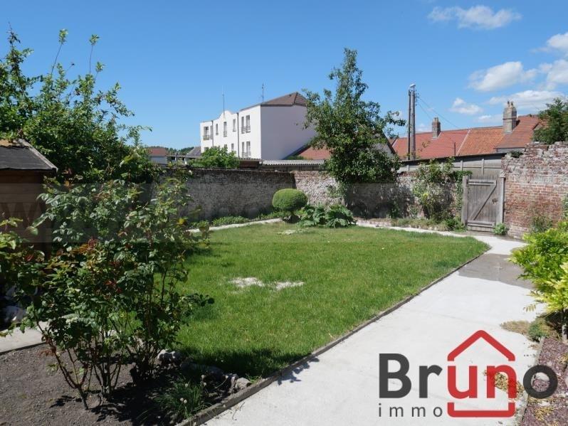 Verkoop  huis Rue 248900€ - Foto 2