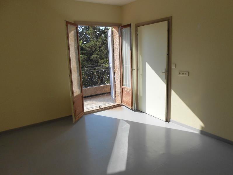 Продажa квартирa Peymeinade 206000€ - Фото 3