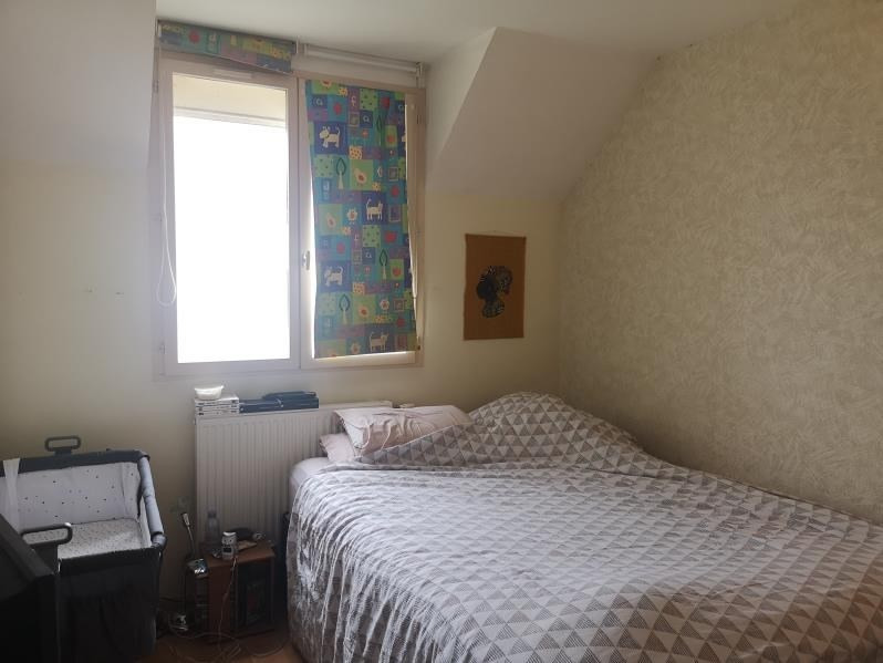 Sale apartment Cergy 229900€ - Picture 4