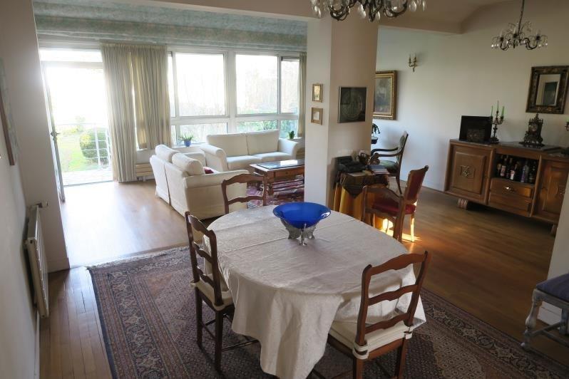 Sale house / villa Verrieres le buisson 850000€ - Picture 5