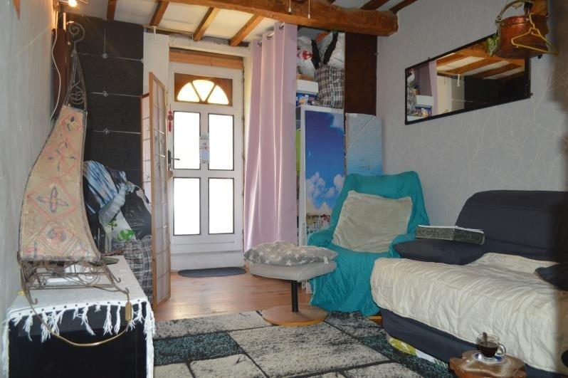 Sale house / villa Gimont 86800€ - Picture 1