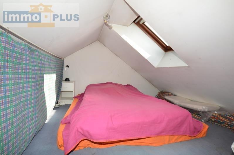 Revenda casa Bois d'arcy 420000€ - Fotografia 7