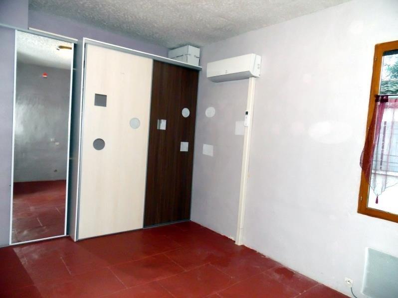 Vente maison / villa Marsillargues 107000€ - Photo 6