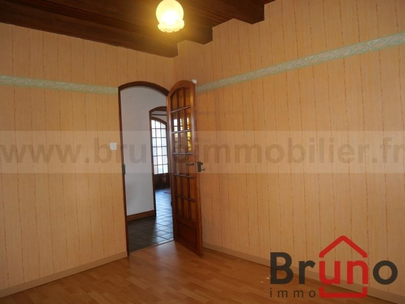 Vente maison / villa Vron 241800€ - Photo 11