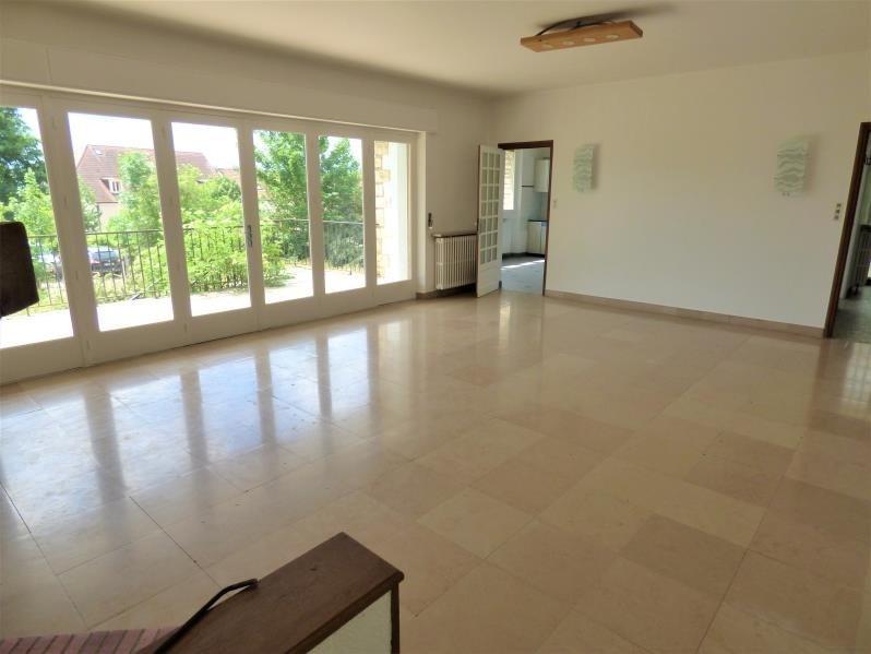 Vente maison / villa Messigny et vantoux 335000€ - Photo 2