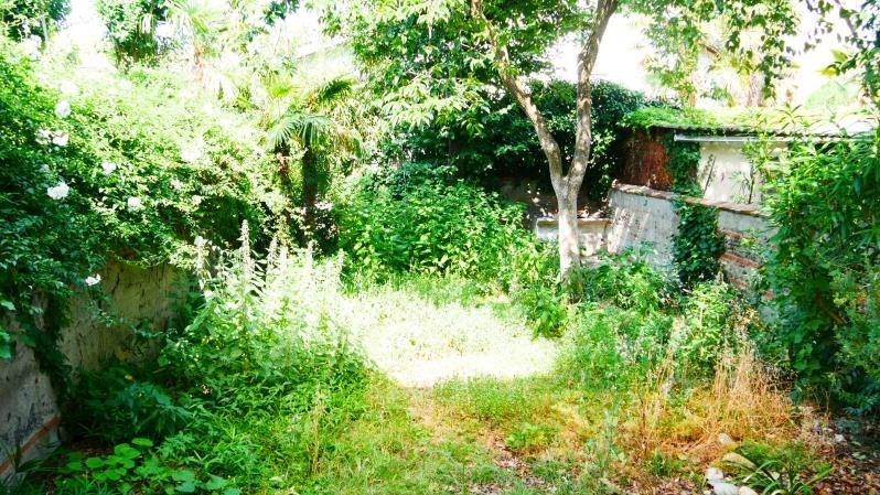Vente de prestige maison / villa Toulouse 1390000€ - Photo 2
