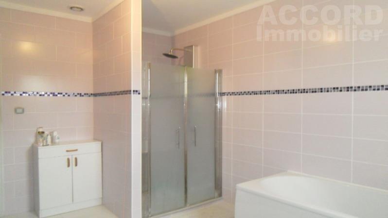Vente maison / villa Villery 245000€ - Photo 8