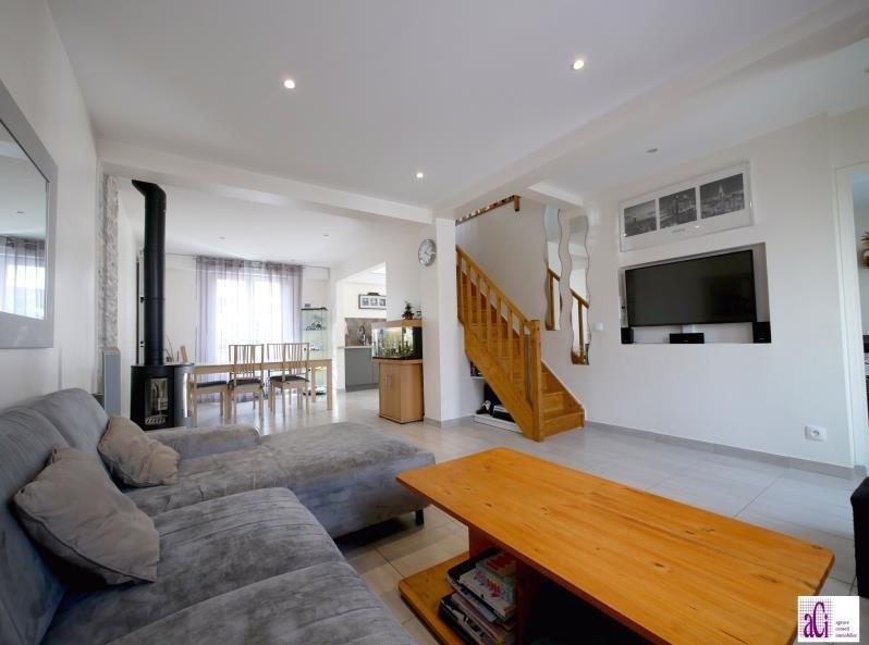 Rental house / villa Chevilly larue 2300€ CC - Picture 3