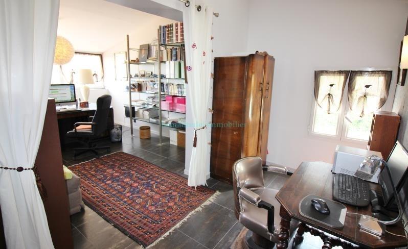 Vente de prestige maison / villa Cabris 1080000€ - Photo 12