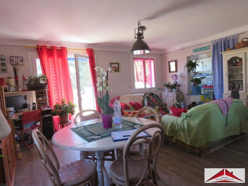 Vente fonds de commerce boutique Durfort et st martin de so 565 000€ - Photo 9