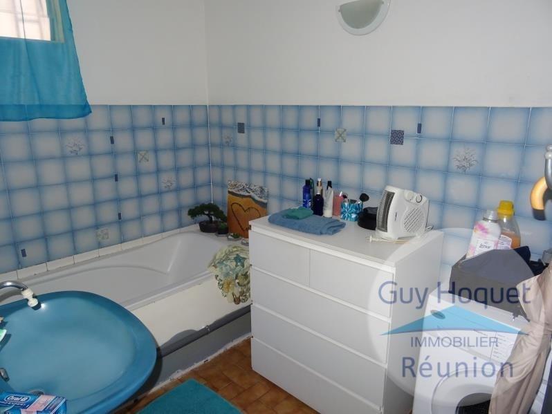 Vente appartement Le tampon 69500€ - Photo 3