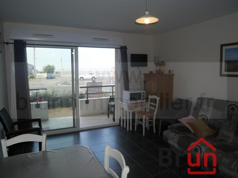 Vente appartement Le crotoy 159 400€ - Photo 3