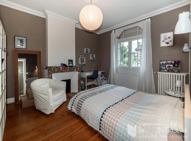 Sale house / villa Albi 399000€ - Picture 5