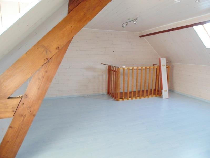 Sale house / villa La baule 395000€ - Picture 6