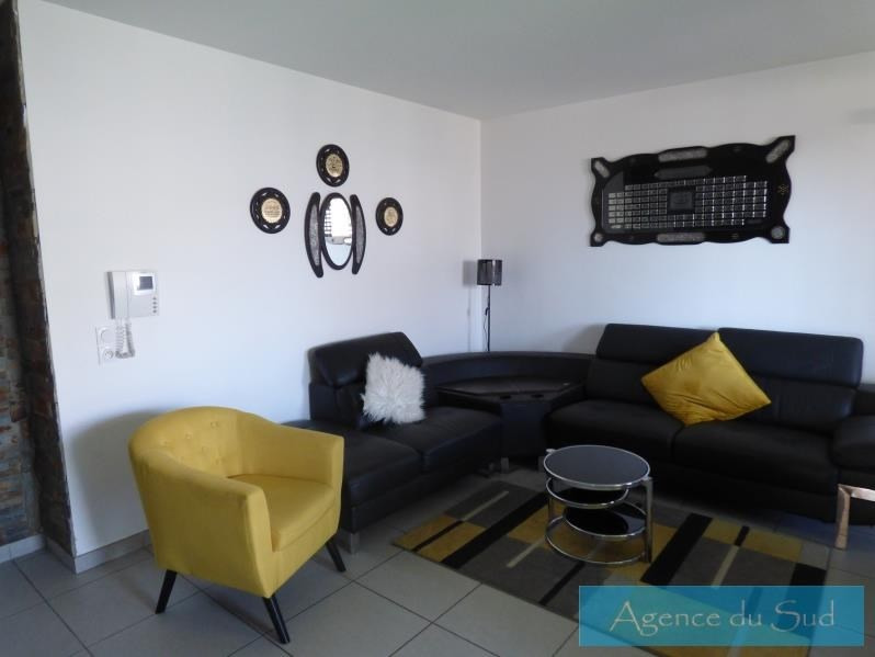Vente appartement La ciotat 335 000€ - Photo 2