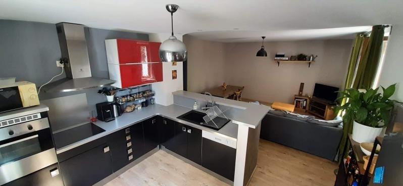 Sale apartment Schiltigheim 166000€ - Picture 3
