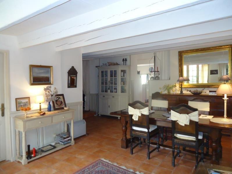 Verkoop  huis Oms 328600€ - Foto 8