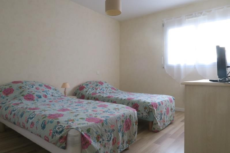 Vente appartement Royan 325500€ - Photo 8