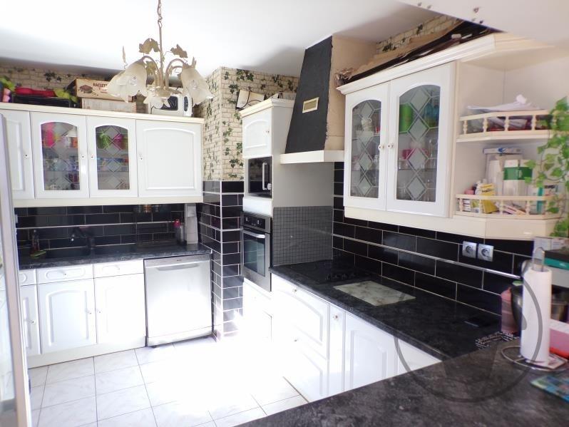 Sale house / villa St germain sur morin 299000€ - Picture 2