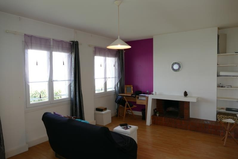 Vente appartement Royan 123 050€ - Photo 1