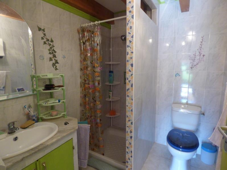 Sale house / villa Secteur st amans soult 114000€ - Picture 7