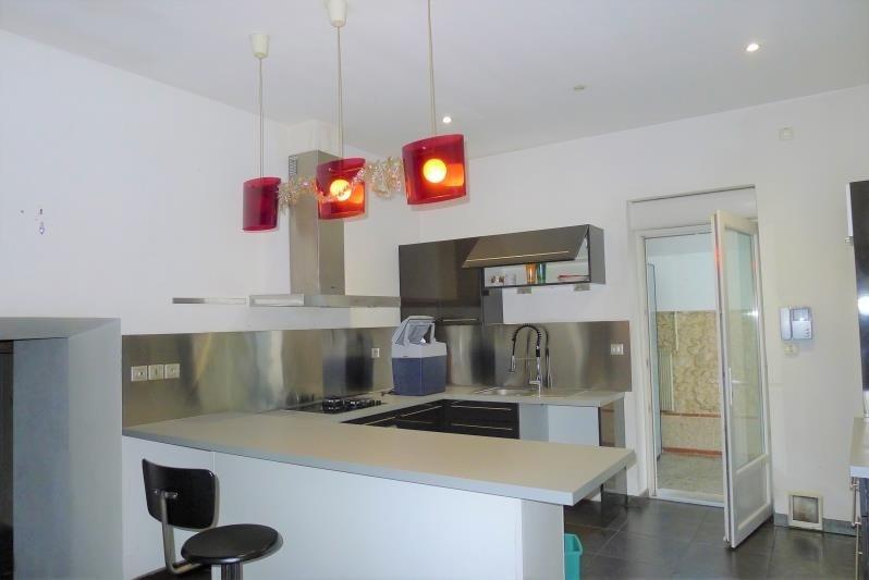 Venta  casa Orleans 330000€ - Fotografía 1
