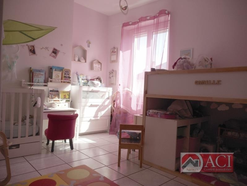 Vente appartement Montmagny 174900€ - Photo 6