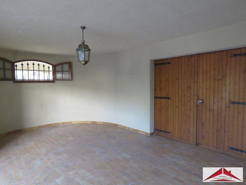 Sale house / villa Ales 285000€ - Picture 4