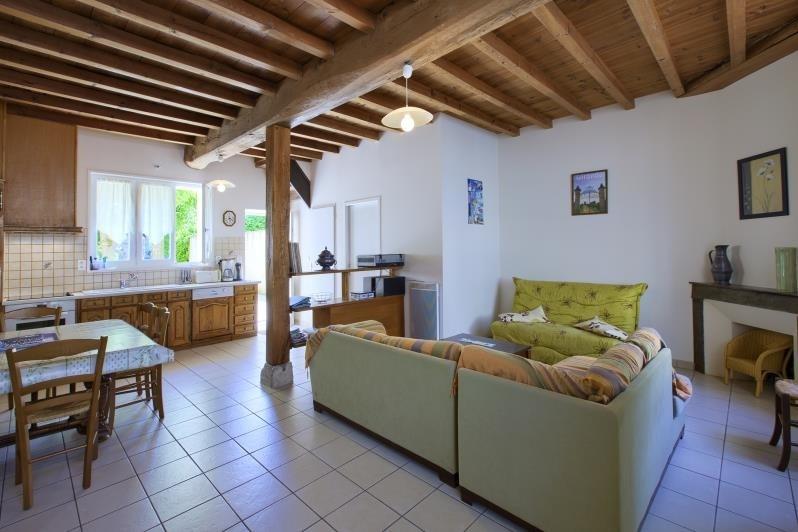 Sale house / villa Langon 450000€ - Picture 2