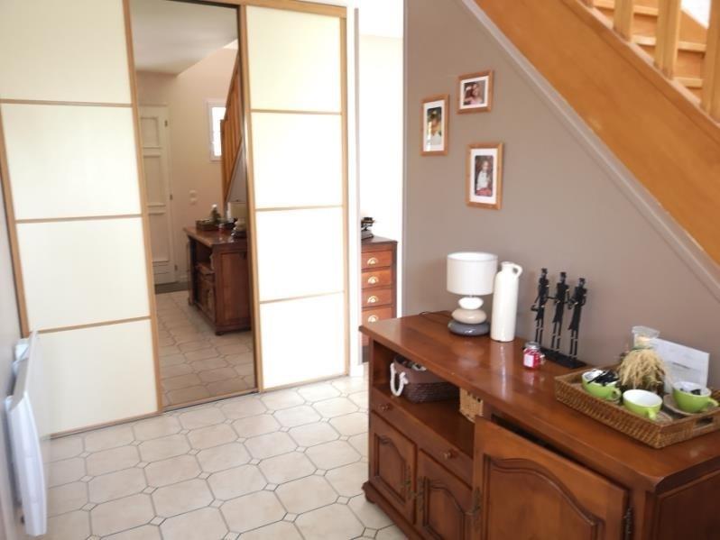 Vente maison / villa La ferte sous jouarre 327000€ - Photo 5
