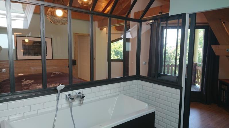 Vente de prestige maison / villa Mercury 785000€ - Photo 8