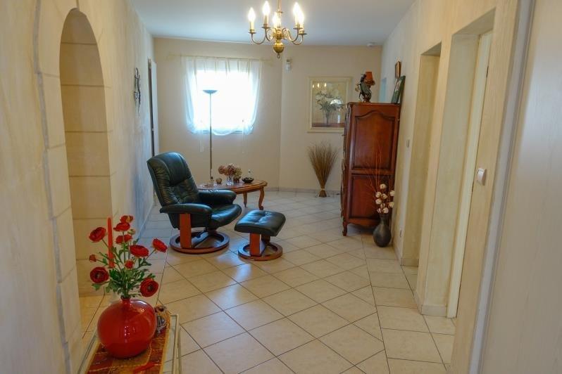 Sale house / villa Cavignac 295000€ - Picture 16