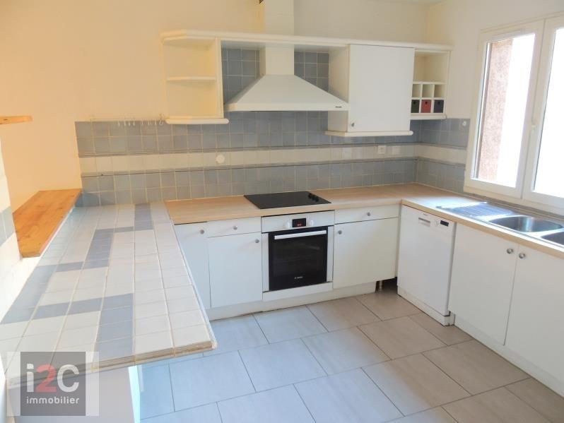 Sale house / villa Ferney voltaire 443000€ - Picture 4