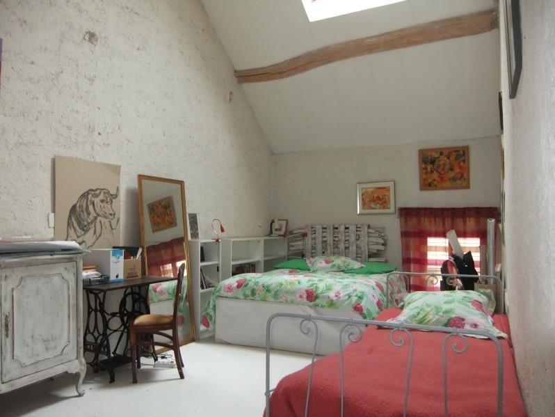 Sale house / villa Merry la vallee 165000€ - Picture 10