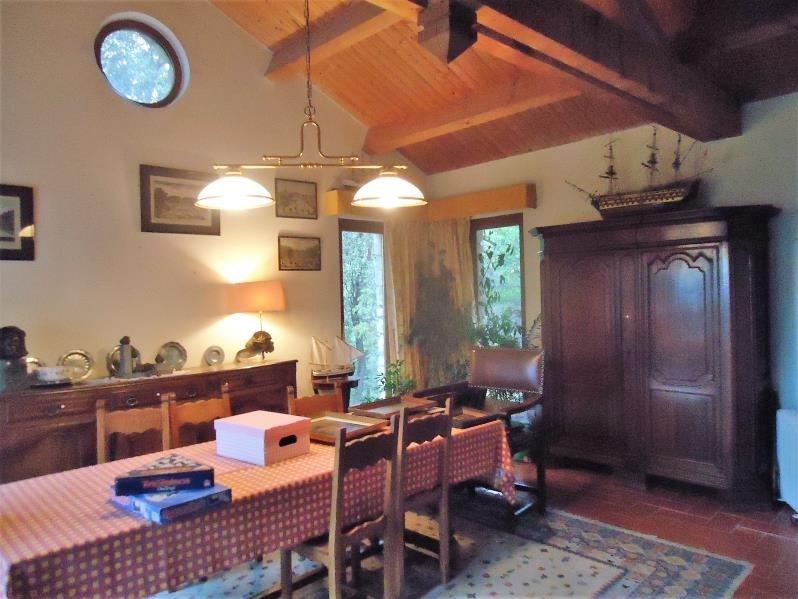 Vente maison / villa Corsavy 363000€ - Photo 10