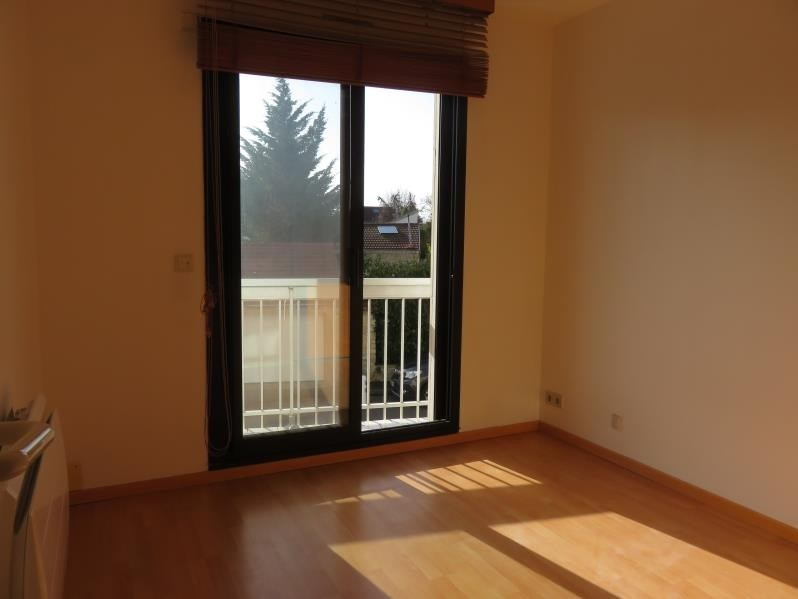 Vente appartement Le vesinet 255 000€ - Photo 5